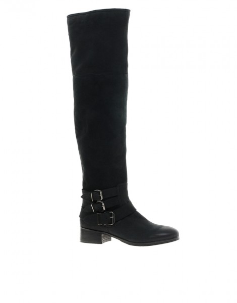 ASOS Overtheknee Boot