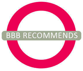 BBB recommends