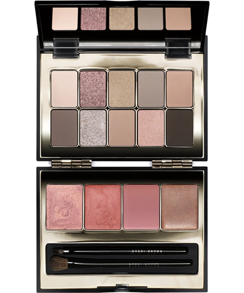 Bobbi-Brown-Twilight-Pink-Lip-Eye-Palette-Holiday-2013