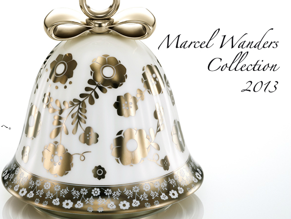 Marcel Wanders face Powder