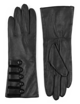 Marks & Spencer Leather Gloves