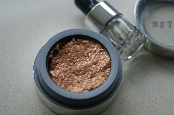 Stila Magnificent Metal Comex Copper