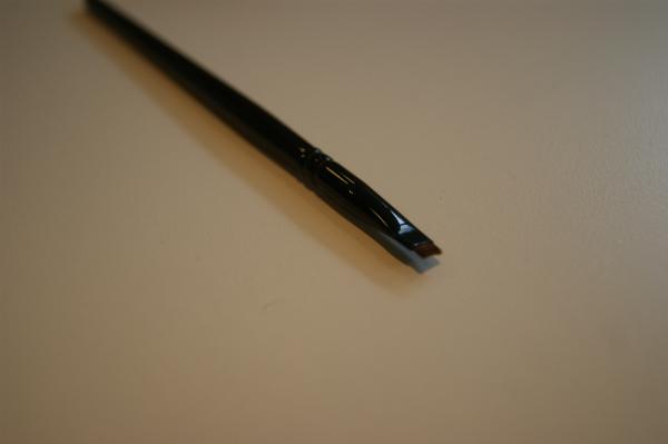 Wayne Goss Fine Liner Brush