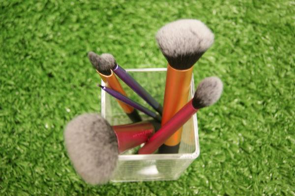 pixiwoos brushes 2