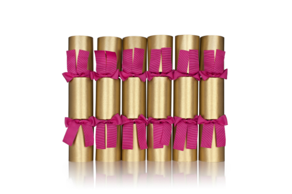 Clarins Beauty Crackers
