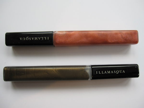 Illamasqua The Creators Gloss