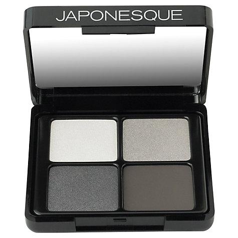 Japonesque Palette Quad