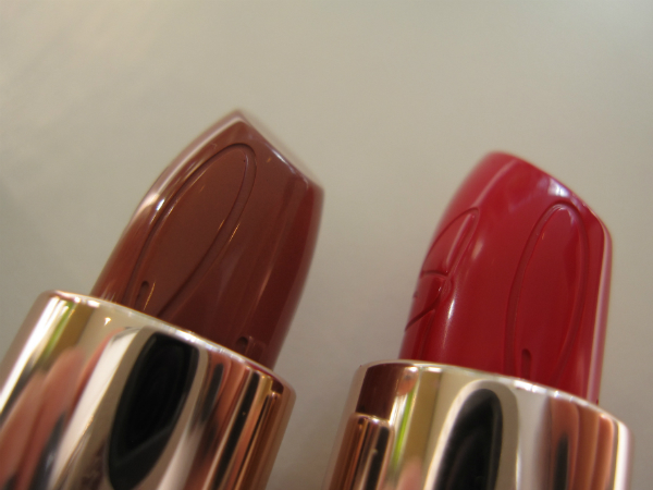 MAC RiRi Lipsticks