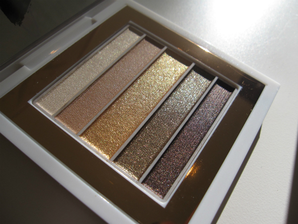 MAC RiRi Pearlfusion Open