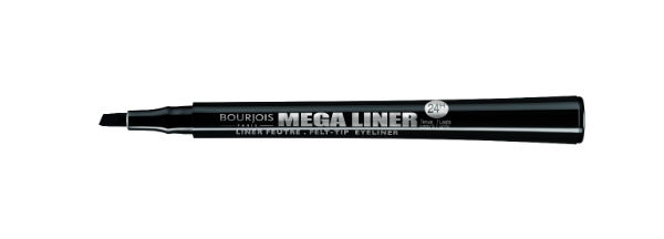 Bourjois MEGALINER