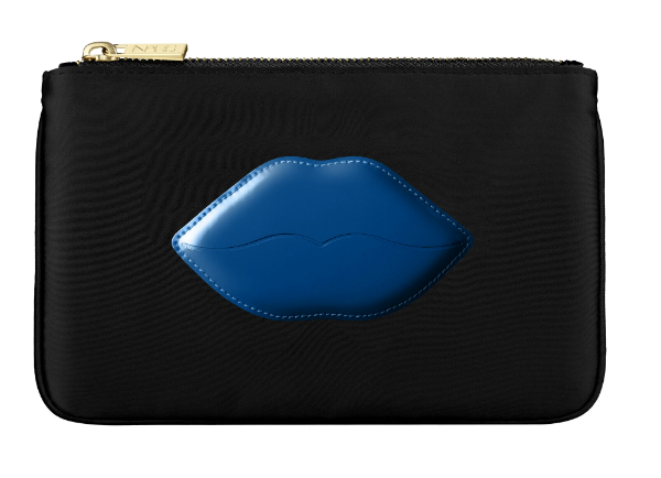 NARS Guy Bourdin Collection Promiscuous Pouch