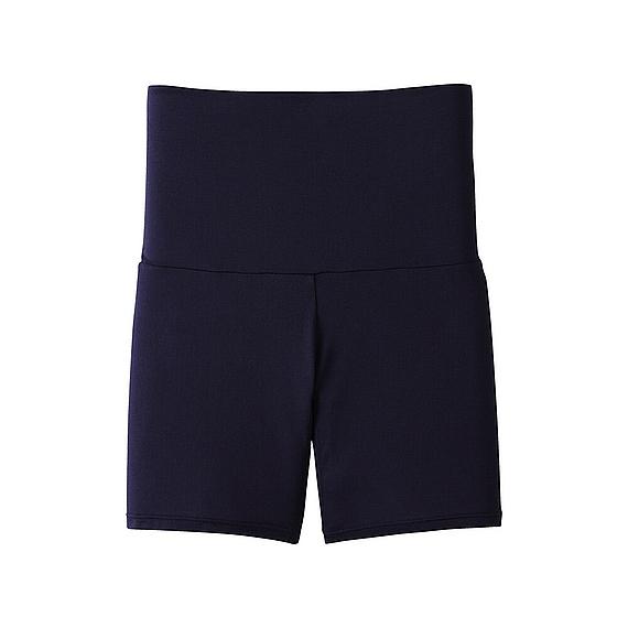 Uniqlo Heattech Shorts