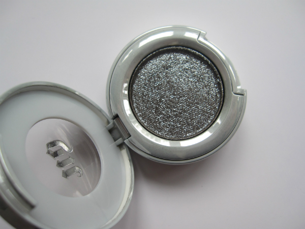 Urban Decay Moonspoon