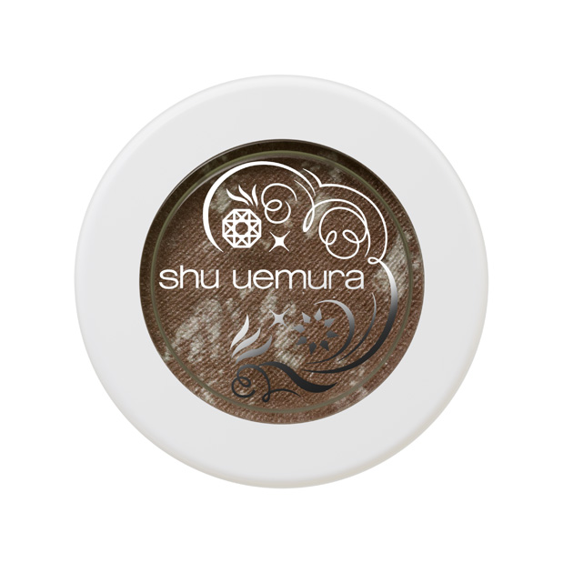 Shu Uemura SS14 Brown