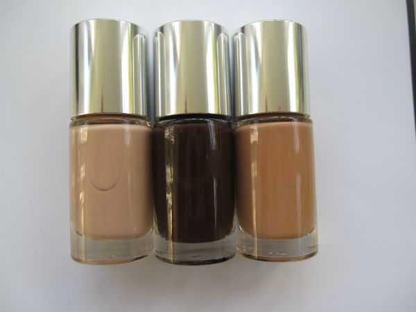 Clinique 16 Shades of Beige