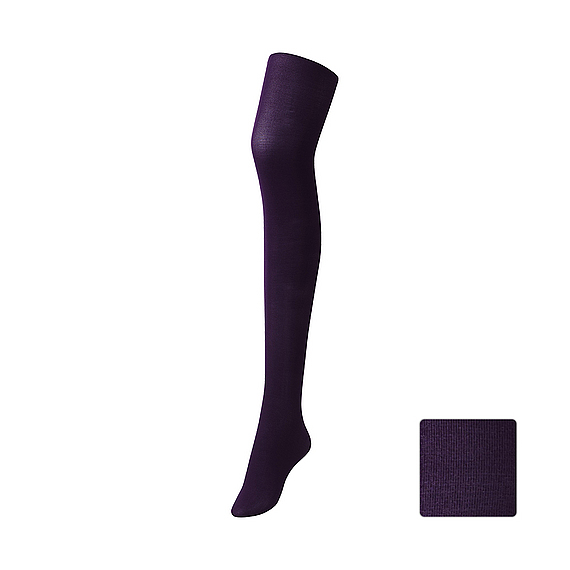 Heattech Tights