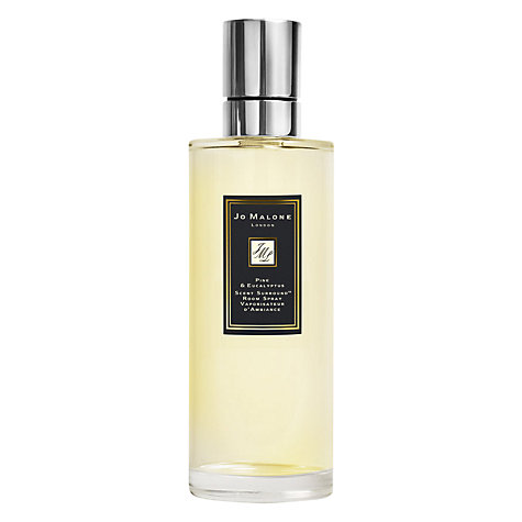 Jo Malone Pine & Eucalyptus Room Spray