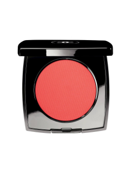 Le Blush Creme de Chanel in Intonation 69