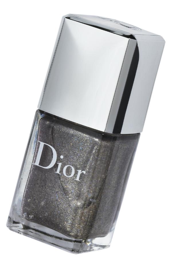 Selfridges Exclusive Dior Collection Josephine