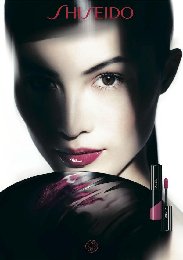 Shiseido SS14