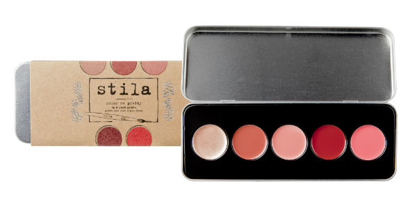 Stila Color Me Pretty