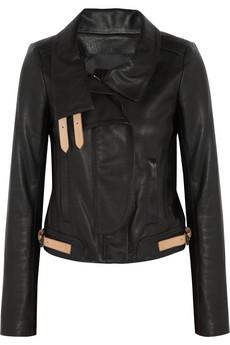 ALC Jacket