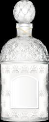 Guerlain Samsara White Bee Bottle