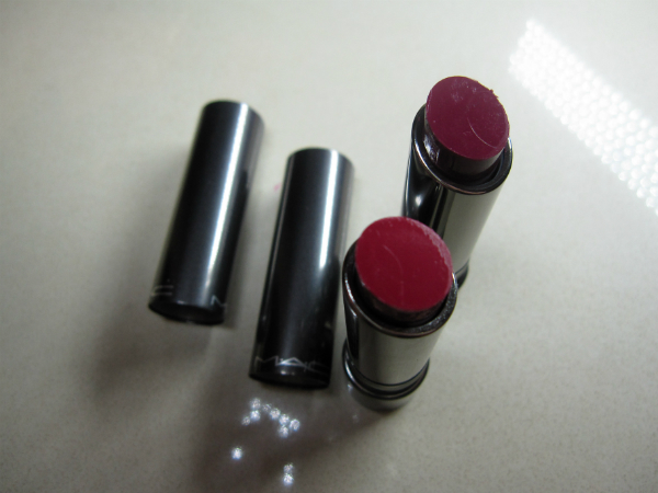 Huggable Lipcolour