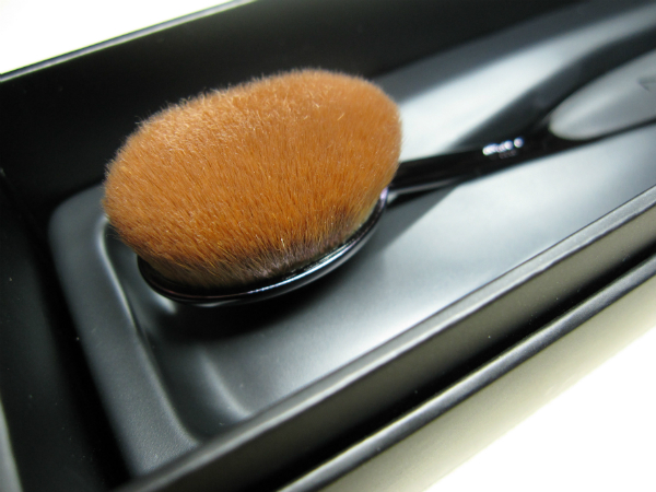 MAC Masterclass Brush
