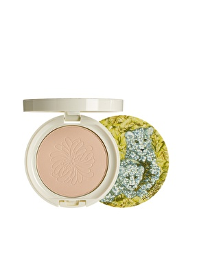 Paul & Joe Pressed Powder