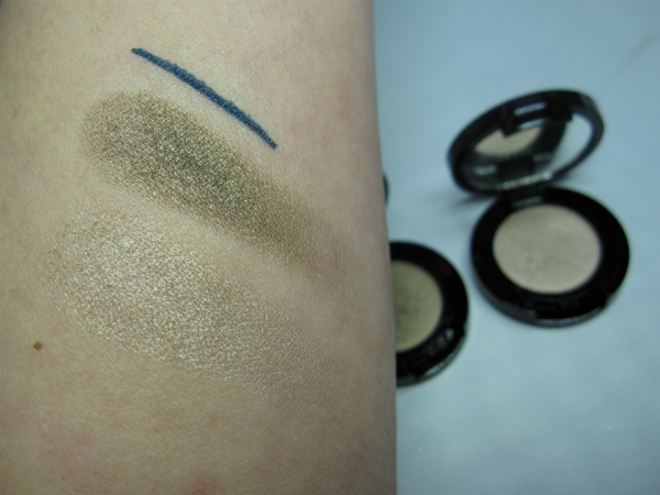 Rouge Bunny Rouge Swatch