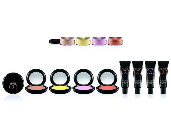 MAC CC Colour-LineUp-jpg