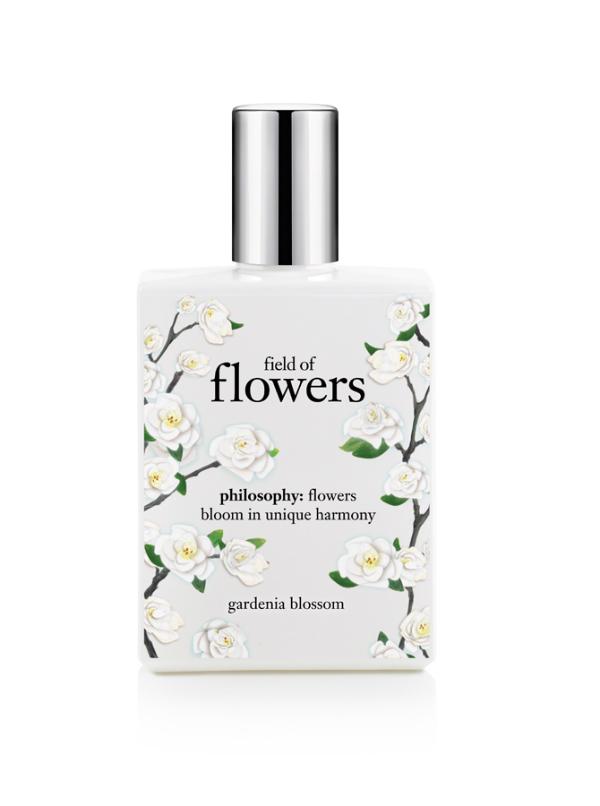 Philosophy Gardenia Blossom