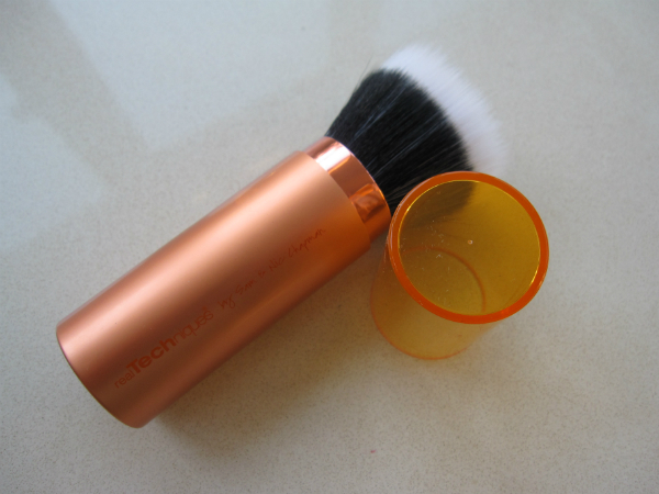 Real Techniques Bronzer