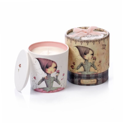 Santoro Scented Candle