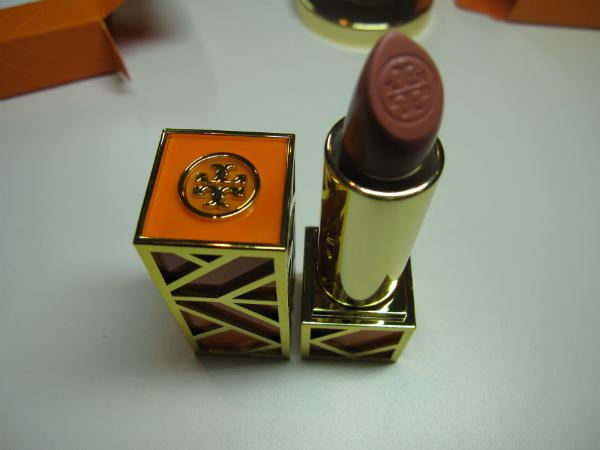 Tory Burch Lipstick