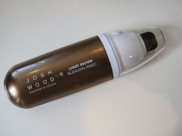 Josh Wood Blending Wand