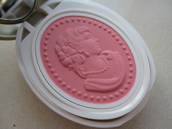 Laduree Pressed Blush