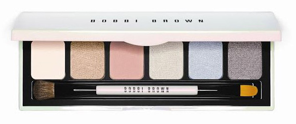 Bobbi Brown Pastel Brights