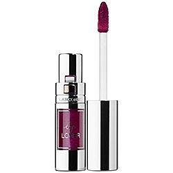 Lancome Lip Lover Violette Pirouette