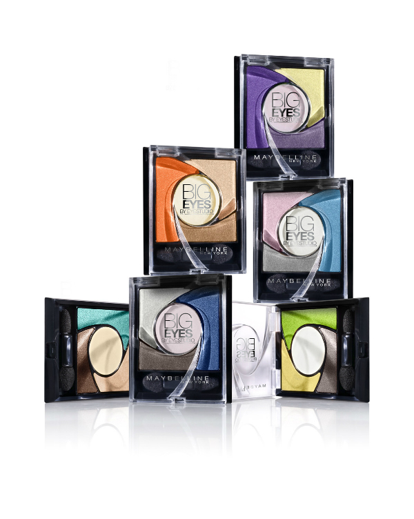 Maybelline Group