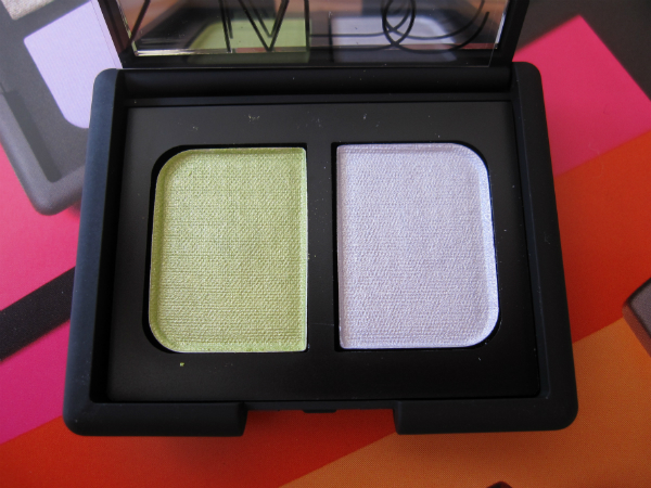 NARS Tropical Princess