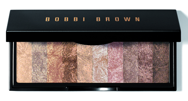 Bobbi Brown Raw Sugar