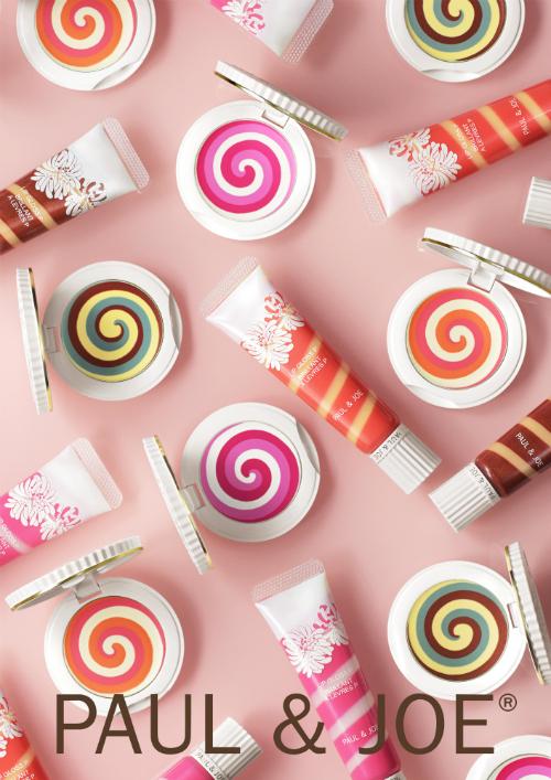 Paul & Joe Ice Cream