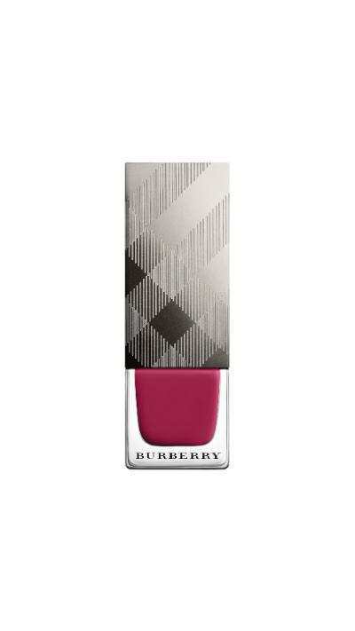 Burberry Pink Azalea