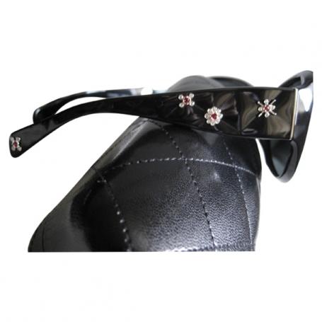 Chanel Sunglasses 2