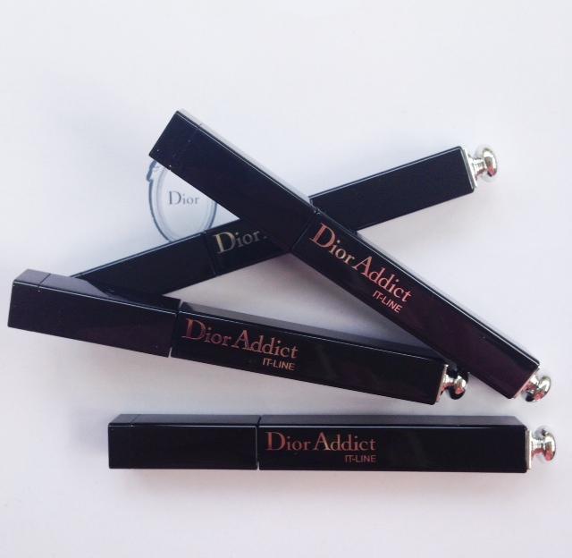 Dior Addict It Liner
