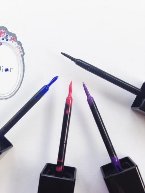 Dior Addict It-Liner