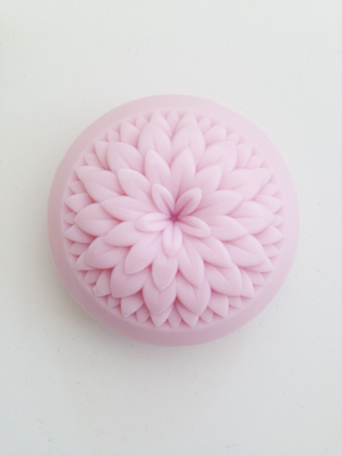Night Flower Soap