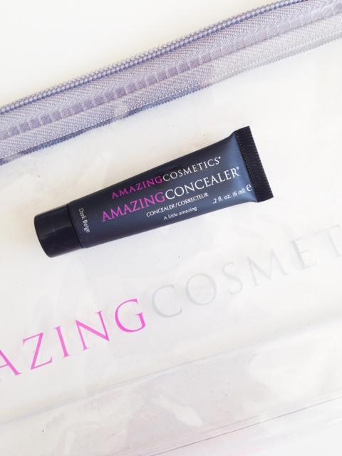Amazing Concealer